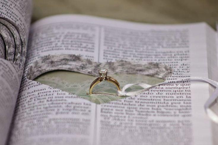 como pedir matrimonio de forma original - Buscar con Google