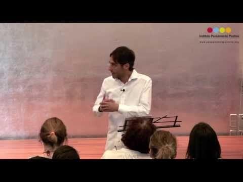 7 claves para aumentar ingresos y disminuir gastos. Sergio Fernández - YouTube