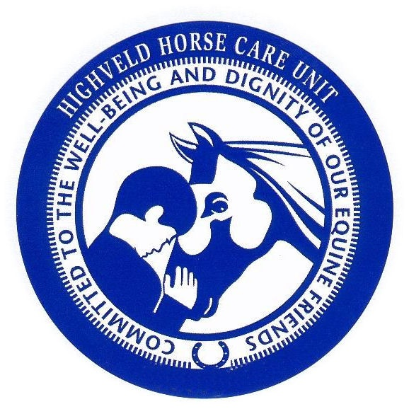 Highveld Horsecare Unit
