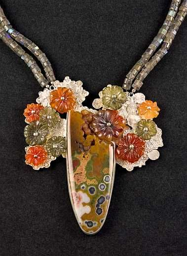 1795 best images about jewelry pendants on pinterest for Turquoise jewelry taos new mexico