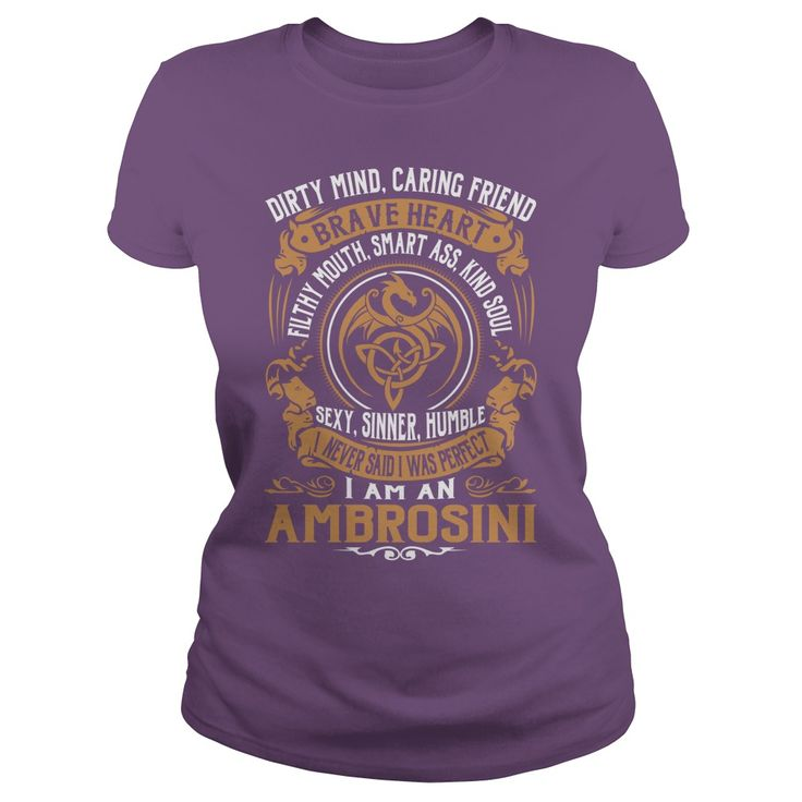 AMBROSINI Brave Heart Name Shirts #gift #ideas #Popular #Everything #Videos #Shop #Animals #pets #Architecture #Art #Cars #motorcycles #Celebrities #DIY #crafts #Design #Education #Entertainment #Food #drink #Gardening #Geek #Hair #beauty #Health #fitness #History #Holidays #events #Home decor #Humor #Illustrations #posters #Kids #parenting #Men #Outdoors #Photography #Products #Quotes #Science #nature #Sports #Tattoos #Technology #Travel #Weddings #Women