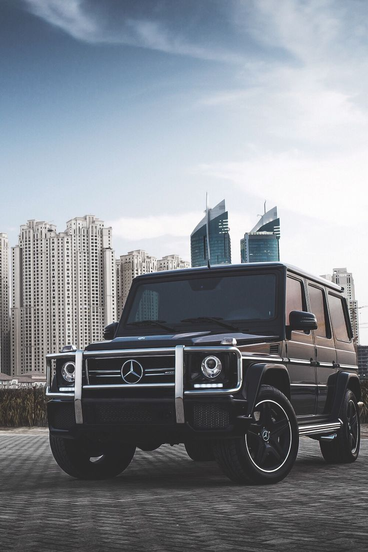 39 best cars images on pinterest | land rovers, car and dream cars