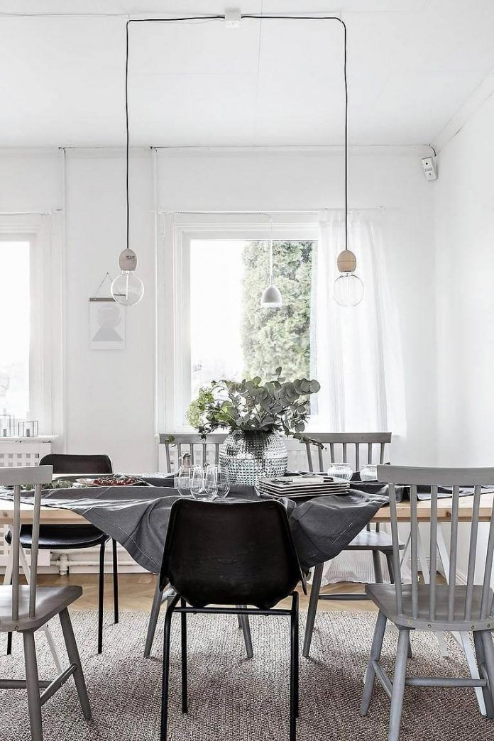 26 best Cottage images on Pinterest | Architects, Home design ...
