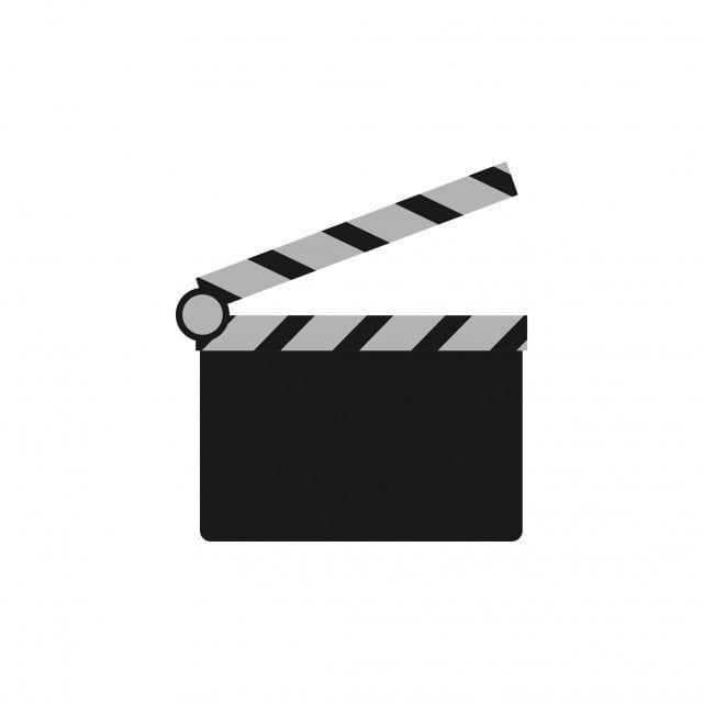 Clapperboard فيلم أيقونة تصميم قالب النواقل المعزولة فيلم Clipart محول الرموز أيقونات اللياقة Png والمتجهات للتحميل مجانا In 2021 Icon Design Film Icon Film Logo