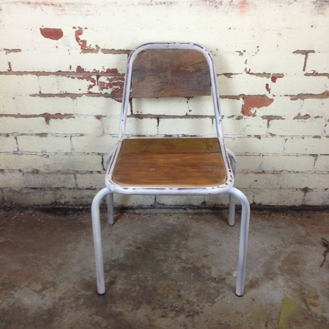 Kitchi dining chair