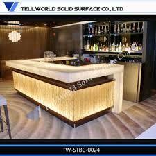 https://i.pinimg.com/736x/9c/41/30/9c4130e6bd1bf13a152eb21128c69625--bar-counter-design-restaurant-bar.jpg