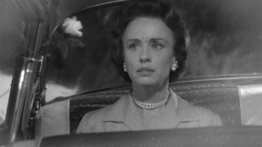 117 best images about jessica tandy lovely lady on