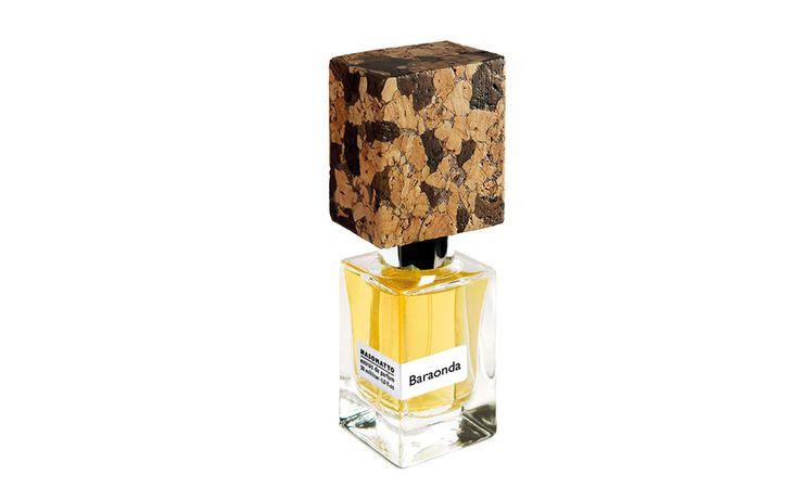 NASOMATTO Baraonda - Der Duft lädt dazu ein, den unverfälschten Geschmack zu entdecken. #nasomatto #baraonda #meister_parfumerie #nischendüfte #thenose #the_nose #hamburg #beauty