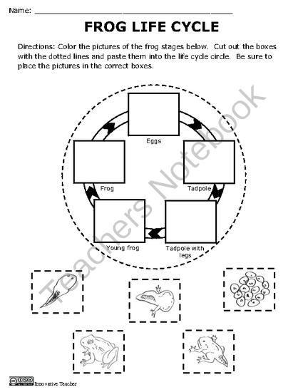 Innovative Classroom Worksheets ~ Best innovative teacher at tn images on pinterest