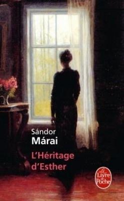"""""""L'Héritage d'Esther est directement entré dans mon top ten des meilleurs livres jamais lus. Tout y sonne juste et l'intensité des émotions qui y sont condensées m'étonne encore. Je ne peux qu'en recommander très chaudement la lecture. - Emmanuel"""""""