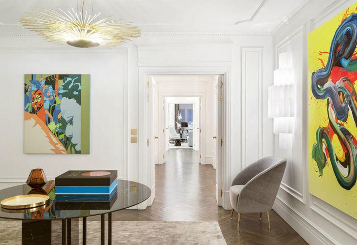 arredamento-classico-casa-a-barcellona-stile-haussman-salotto