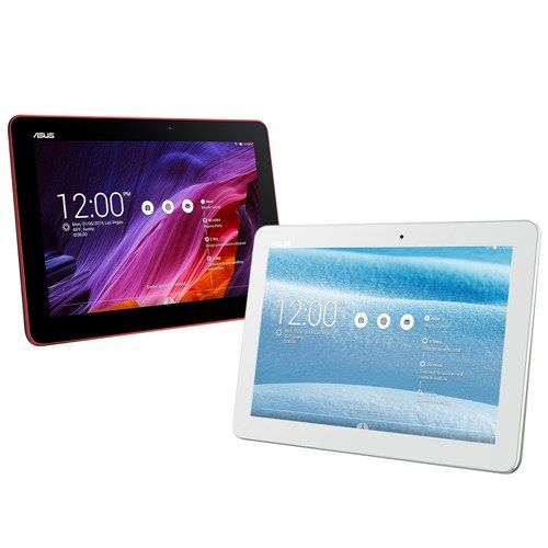 ASUS MeMO Pad 10 officially released - https://www.aivanet.com/2014/10/asus-memo-pad-10-officially-released/