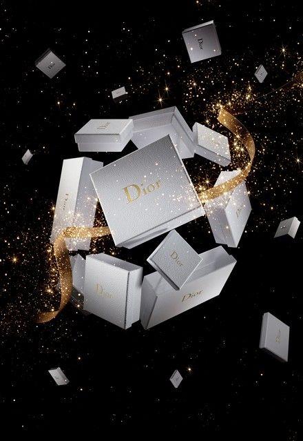 디올 기프팅은 예술 그 자체이며, 디올이 선사하는 특별한 케어의 상징입니다.에 관한 모든 정보 - 크리스챤 디올아트 오브 기프팅. 디올 기프팅은 예술 그 자체이며, 디올이 선사하는 특별한 케어의 상징입니다.의 익스클루시브 정보를 만나보세요.