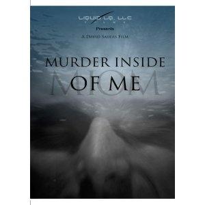 Murder Inside Of Me (DVD) http://www.amazon.com/dp/B007KPVXUE/?tag=wwwmoynulinfo-20 B007KPVXUEB007Kpvxue Connectica, Stuff, Tags Apples, Dvd, Beautiful, Murder Inside, Mac
