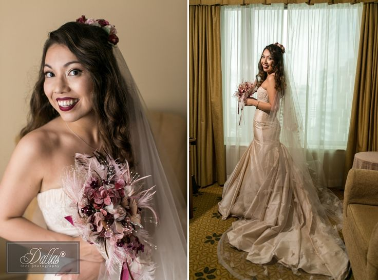 FULL feature: http://dallaslovephotography.com/?p=14687 #dallaslovephotography #brisbanemarriot #brisbanewedding #hotelwedding #weddingpreparation