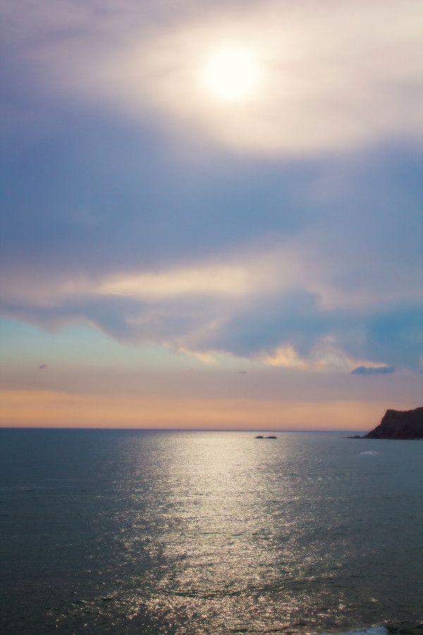 DREAM by Clodiana Prendi on 500px
