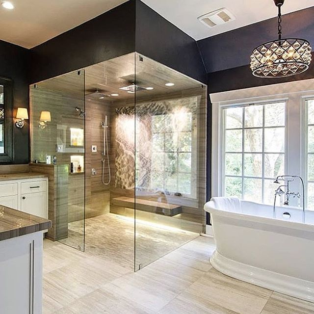 33 best Badezimmer images on Pinterest Room, Home and Projects - fototapete für badezimmer