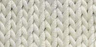 Long Loom Knitting Instructions & Patterns   eHow.com