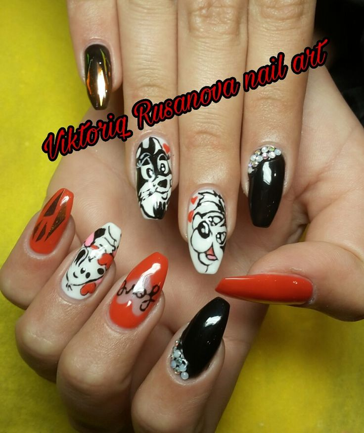 Mejores 38 imágenes de ballerina nail art en Pinterest