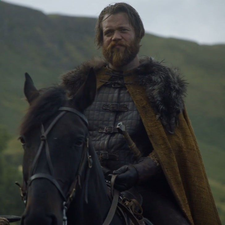 Did the Brotherhood Without Banners Just Make a Fatal Mistake on Game of Thrones?