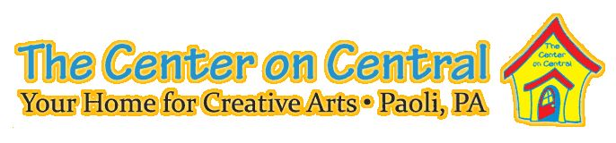 Center on Central - Art, Music and Cooking Classes plus more in Paoli