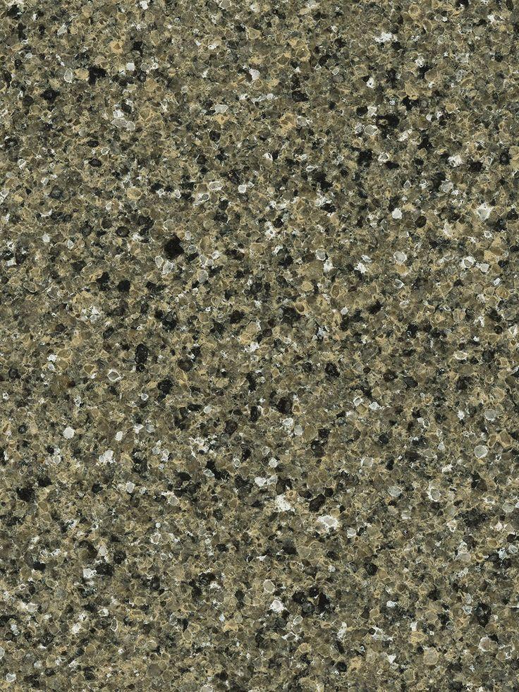 island cabinets deer granite vanity 278 best cambria images on pinterest cambria quartz kitchen