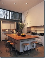 Any room that isn't a perfect rectangle or square is generally considered to be oddly shaped. Decorating an unusually shaped kitchen may seem like quite a challenge at first, but provided one secures the help of bespoke kitchen designers for such a project, an odd shaped room can add plenty of character and style to a home.