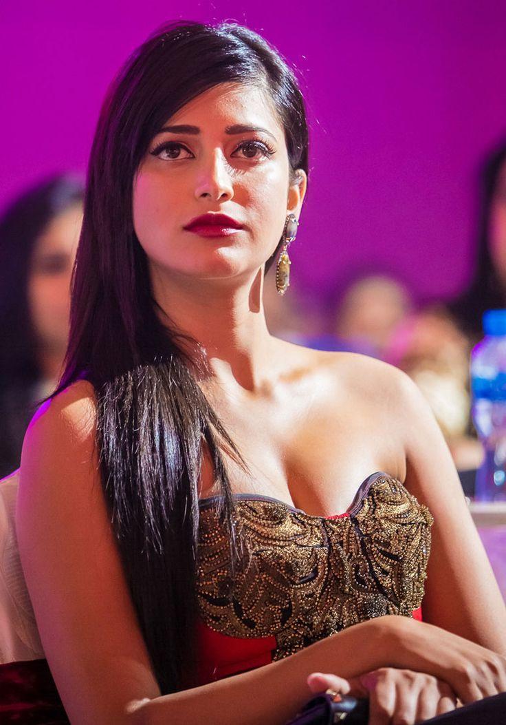 Image result for shruti hasan awards