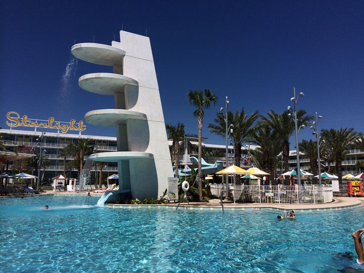 Don T Miss Out On The Best Hotel Value In Orlando
