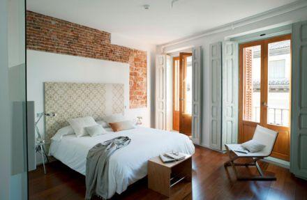 apartamentos Eric Vökel en Mad, Bcn, NYC y Ams