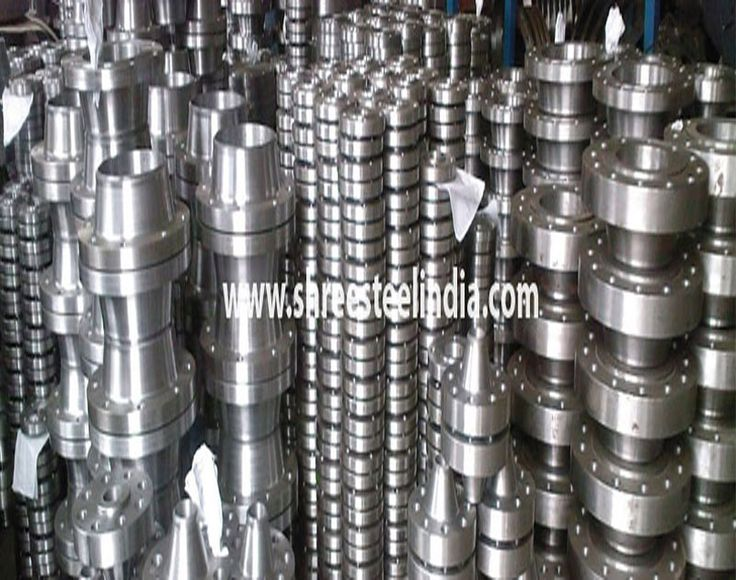 http://www.shreesteelindia.com/astm-a182-stainless-steel-flanges-manufacturer.html   Stainless Steel Flanges Manufacturer In India, ASTM A182 Stainless Steel Flanges Supplier, ASTM A182 Stainless Steel Forged Flanges Exporter In India, A182 SS Flanges