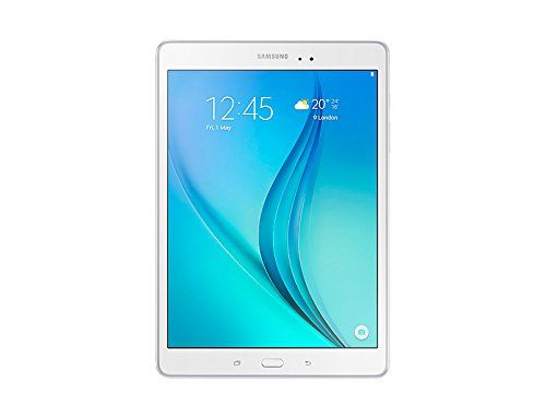 Samsung Galaxy Tab A with S Pen 97 16 GB Wifi Tablet White SMP550 -- Find out more about the great product at the image link. Note: It's an affiliate link to Amazon