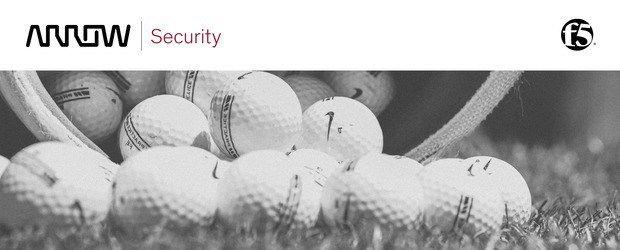 Välkommen till Arrow ECS & F5 Networks event på Swing by Golfbaren - http://it-kanalen.se/event/valkommen-till-arrow-ecs-f5-networks-event-pa-swing-golfbaren/