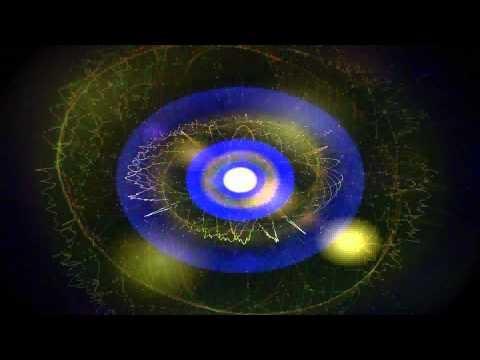 """Ραδιοφωνική συνέντευξη - 4.5.2010  Ο Συνήγορος του Καταναλωτή κ. Ευάγγελος Ζερβέας στην εκπομπή """"Ώρα Αθήνας"""" του Αθήνα 9,84 fm"""
