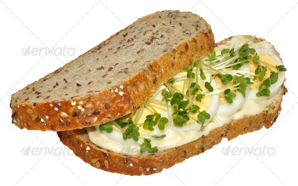 Realistic Graphic DOWNLOAD (.ai, .psd) :: http://jquery.re/pinterest-itmid-1006584112i.html ... Egg And Cress Sandwich ...  Cress, background, boiled, bread, brown, cut, diet, egg, filled, filling, food, grain, healthy, isolated, lunch, mayo, mayonnaise, nutrition, sandwich, seeds, sliced, snack, white, wholegrain  ... Realistic Photo Graphic Print Obejct Business Web Elements Illustration Design Templates ... DOWNLOAD :: http://jquery.re/pinterest-itmid-1006584112i.html