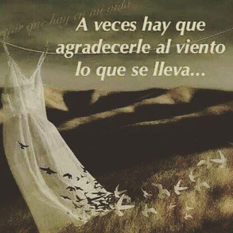 Aprender a cerrar ciclos con responsabilidad y agradecimiento.  #suelta #sefeliz #feliznoche #lifecoach #coachdevida #amor #meamo #crecimientopersonal #proposito
