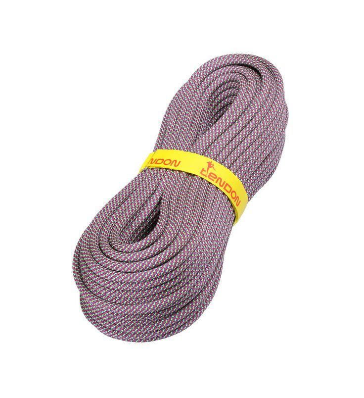 Dynamic single ropes : Tendon Master 9,4 Standard