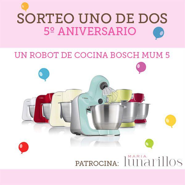 Die Besten 25+ Robot Bosch Ideen Auf Pinterest | Bosch Oberfräse