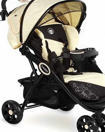 Froggy® Froggy Stroller DINGO Buggy Pushchair Sportbuggy Beach No description (Barcode EAN = 4260378781451). http://www.comparestoreprices.co.uk/december-2016-week-1/froggy®-froggy-stroller-dingo-buggy-pushchair-sportbuggy-beach.asp