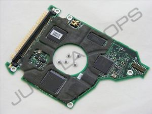 "toshiba mk6014map hdd2144 g ze01 t 6gb 25 ide disco duro hdd - Categoria: Avisos Clasificados Gratis  Estado del Producto: Usado Toshiba MK6014MAP HDD2144 G ZE01 T 6GB 2.5"" IDE Disco Duro HDDValor: 4,23 EURVer Producto"