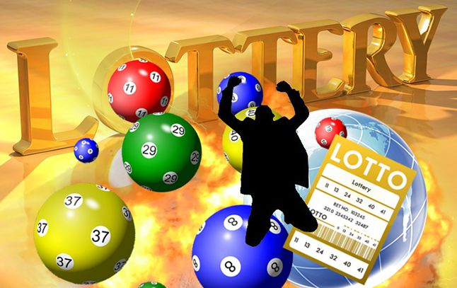 #Digitalization - changed the way of #lottery market. Read the changes from traditional lottery to digital lottery - https://goo.gl/Nz1rrr