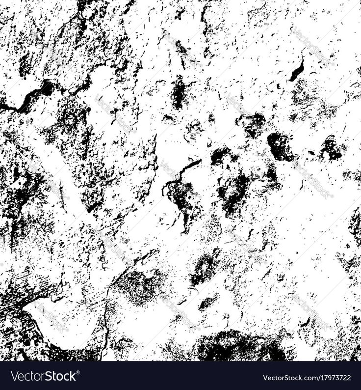 A grunge texture. Download a Free Preview or High Quality Adobe Illustrator Ai, EPS, PDF and High Resolution JPEG versions.