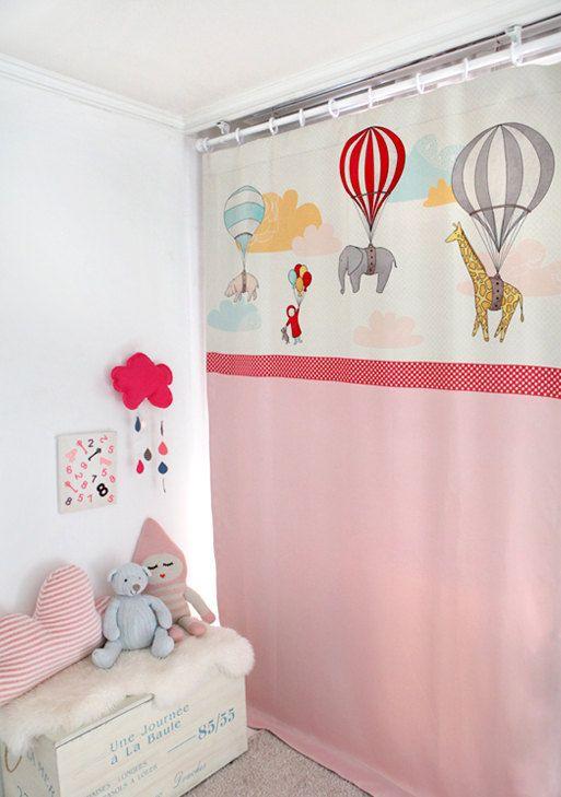 Blackout Curtains blackout curtains boys room : 17 best ideas about Kids Blackout Curtains on Pinterest | Kids ...