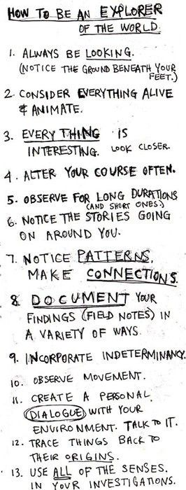 """PERFECT for the IB unit """"Moving On""""...put this up on the bulletin board for """"If I could explore..."""""""