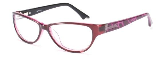 Pink Designer Eyeglass Frames : 38 best images about Eyeglasses for women on Pinterest ...