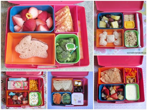 lunch bento for kids school lunch in laptoplunches. Black Bedroom Furniture Sets. Home Design Ideas
