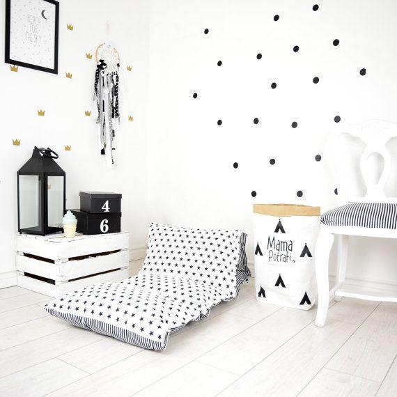 les 25 meilleures id es de la cat gorie matelas oreillers sur pinterest cadeaux faits maison. Black Bedroom Furniture Sets. Home Design Ideas