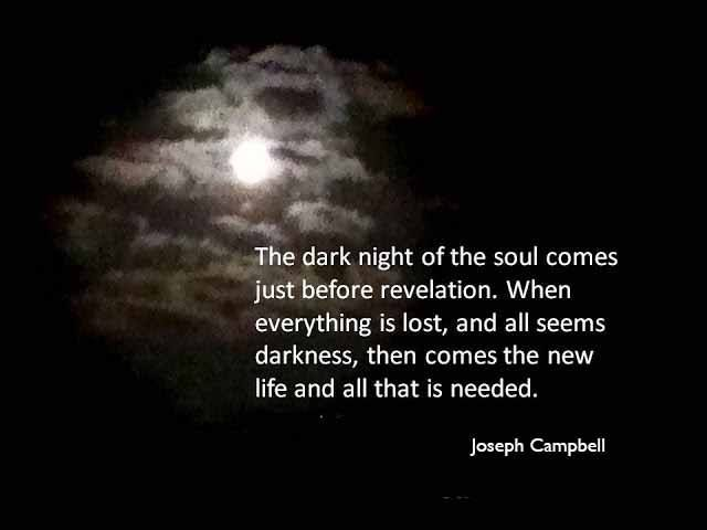 JOSEPH  CAMPBELL  |   #JosephCampbell         |                                                                                                                                                                                 More