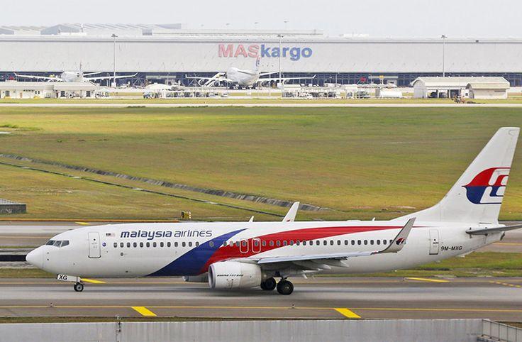 Malezya Airlines uçaklarını uydudan takip edecek ilk havayolu şirketi oldu - https://teknoformat.com/malezya-airlines-ucaklarini-uydudan-takip-edecek-ilk-havayolu-sirketi-oldu-13141