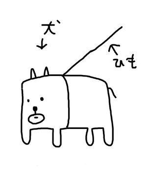 田辺誠一氏( @tanabe1969 )が見たカッコイイ犬まとめ - NAVER まとめ